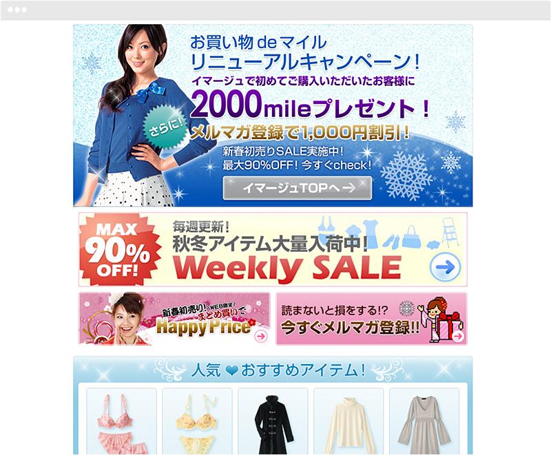 special_04.jpg