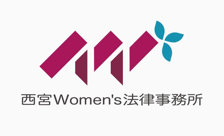 work34_logo.png